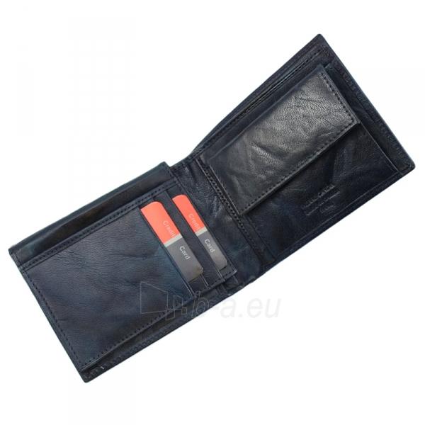 PIERRE CARDIN piniginė su RFID VPN1433 Paveikslėlis 2 iš 5 310820106895