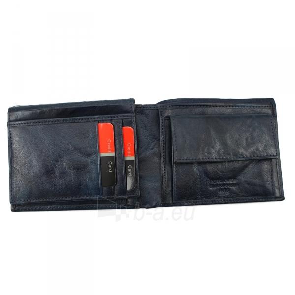 PIERRE CARDIN piniginė su RFID VPN1433 Paveikslėlis 3 iš 5 310820106895
