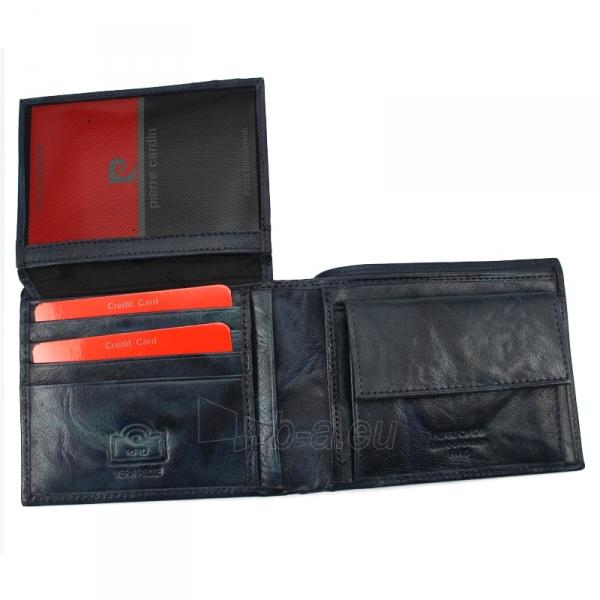PIERRE CARDIN piniginė su RFID VPN1433 Paveikslėlis 4 iš 5 310820106895