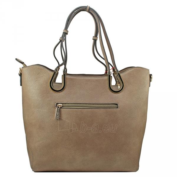 Pierre Cardin bag RN361 Paveikslėlis 2 iš 2 30063201695
