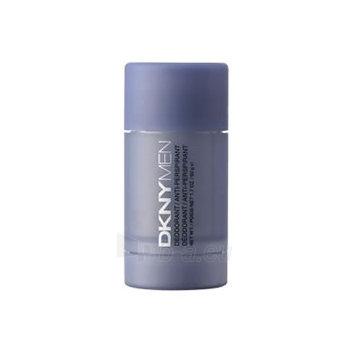 Antiperspirant & Deodorant DKNY DKNY Deostick 75g Paveikslėlis 1 iš 1 2508910000452