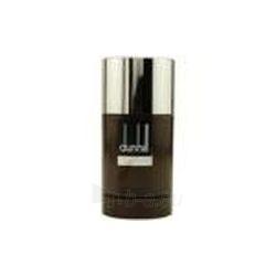 Pieštukinis dezodorantas Dunhill Brown Deostick 75ml Paveikslėlis 1 iš 1 2508910000464