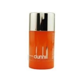 Antiperspirant & Deodorant Dunhill Pursuit Deostick 75ml Paveikslėlis 1 iš 1 2508910000469