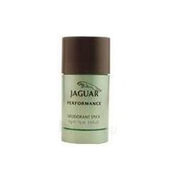 Antiperspirant & Deodorant Jaguar Performance Deostick 75ml Paveikslėlis 1 iš 1 2508910000521