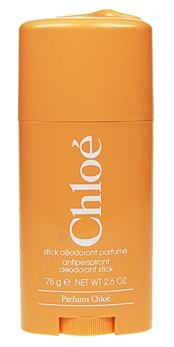 Antiperspirant & Deodorant Lagerfeld Chloe Deostick 75ml Paveikslėlis 1 iš 1 2508910000546