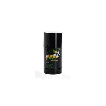 Pieštukinis dezodorantas Puma Jamaica Man Deostick 75ml Paveikslėlis 1 iš 1 2508910000577