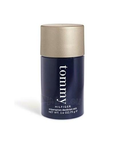 Antiperspirant & Deodorant Tommy Hilfiger Tommy Deostick 75ml Paveikslėlis 1 iš 1 2508910000598