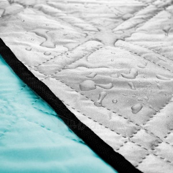 Pikniko kilimėlis Spokey PICNIC FLAMINGO Paveikslėlis 4 iš 4 310820216543