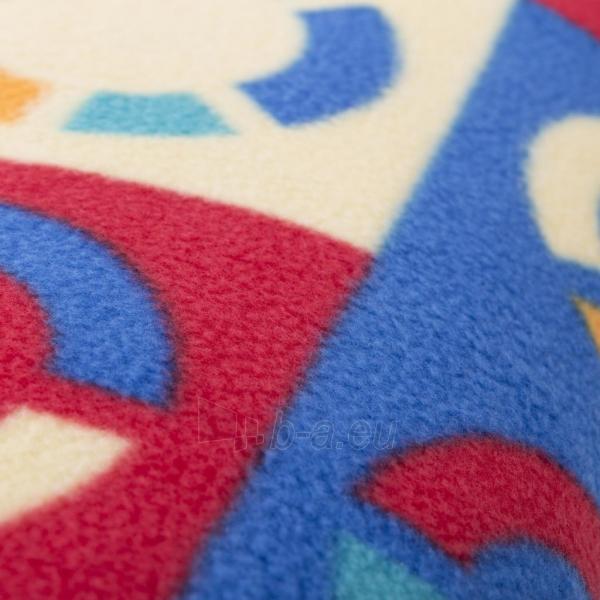 Pikniko kilimėlis Spokey PICNIC LIFEBUOY Paveikslėlis 5 iš 7 310820139425