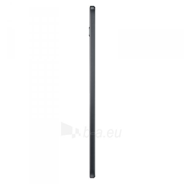Planšetė GT A 10.1 32GB Black Paveikslėlis 4 iš 5 310820135007