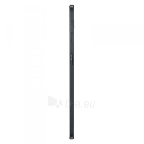 Planšetė GT A 10.1 32GB Black Paveikslėlis 5 iš 5 310820135007