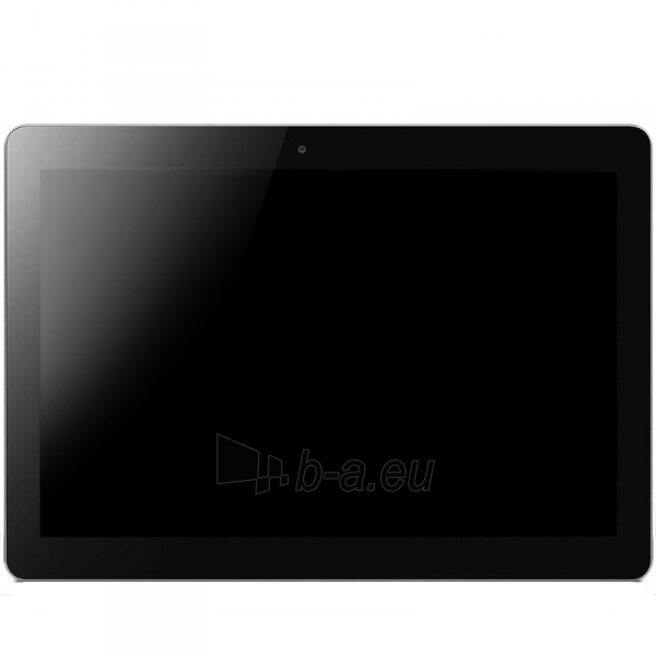Planšetinis kompiuteris Lenovo IP TABLET MIIX 300-10 Paveikslėlis 1 iš 2 310820015111