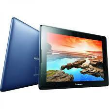 Lenovo Tab 2 A10-70F 16 GB WiFi midnight blue DE Paveikslėlis 1 iš 1 250252801914
