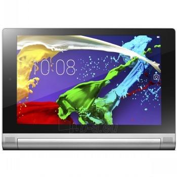 Tablet computers LENOVO YOGA Z3745/FHD/2/16SSD/WLAN/A4.2 Paveikslėlis 1 iš 1 310820015052