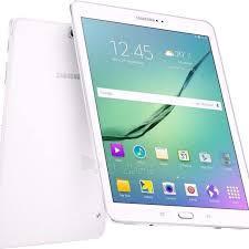 Samsung Galaxy Tab S2 9.7 T815 4G 32GB white EU Paveikslėlis 1 iš 1 250252801902