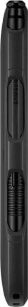 Planšetinis kompiuteris Samsung T545 64GB Galaxy Tab Active Pro black Paveikslėlis 5 iš 6 310820215470