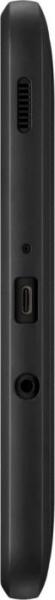 Planšetinis kompiuteris Samsung T545 64GB Galaxy Tab Active Pro black Paveikslėlis 6 iš 6 310820215470