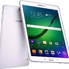 Samsung TabA T550N WiFi 16GB white EU Paveikslėlis 1 iš 1 250252801833