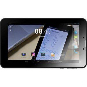 Planšetinis kompiuteris Sponge My Way 7.1 8GB 3G melns - black Paveikslėlis 1 iš 1 310820014153