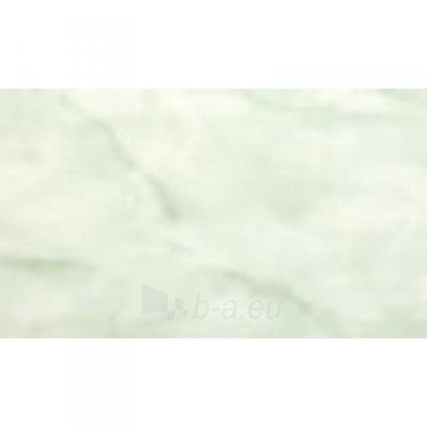 Plastikinės dailylentės žalio marmuro 270x25 cm Paveikslėlis 1 iš 1 310820060165