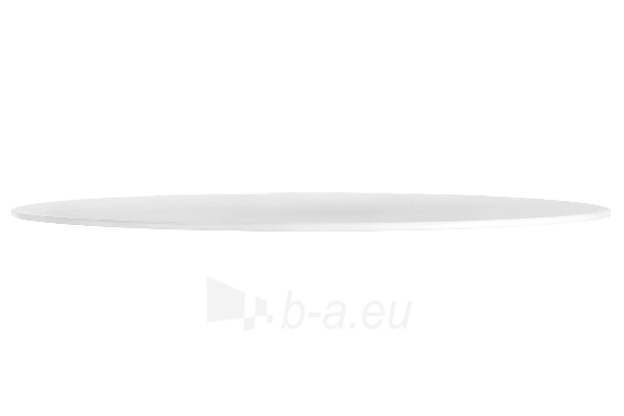 Platforma Inprox Platform 500 Paveikslėlis 1 iš 1 30025601043