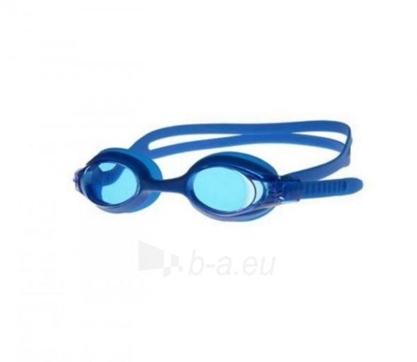 Plaukimo akiniai Aqua-Speed Amari blue Paveikslėlis 1 iš 1 310820172546