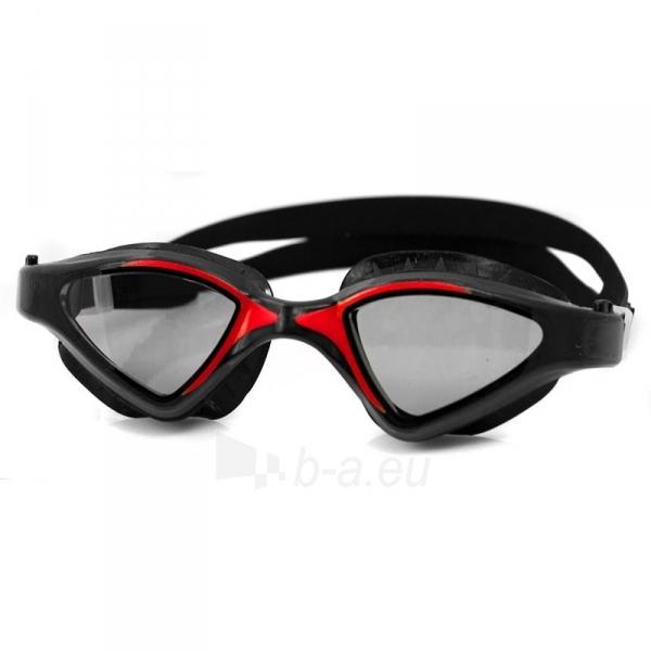 Plaukimo akiniai AQUA-SPEED RAPTOR Paveikslėlis 1 iš 3 310820124703