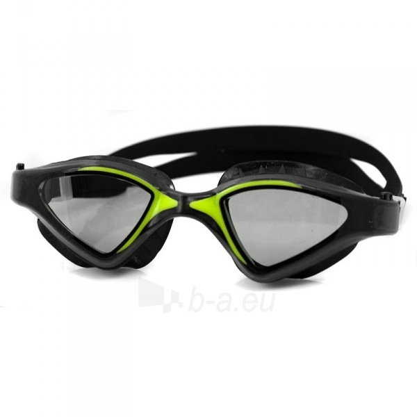 Plaukimo akiniai AQUA-SPEED RAPTOR Paveikslėlis 2 iš 3 310820124703