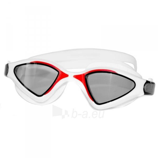 Plaukimo akiniai AQUA-SPEED RAPTOR Paveikslėlis 3 iš 3 310820124703