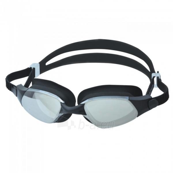 Plaukimo akiniai DEZET Mėlyna Paveikslėlis 2 iš 4 250594100026