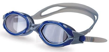 Plaukimo akiniai FASHY OSPREY Paveikslėlis 1 iš 1 310820179674