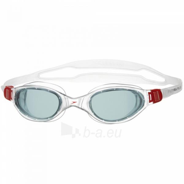 Plaukimo akiniai Futura Plus goggle size SR Paveikslėlis 1 iš 1 310820081652