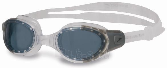 Plaukimo akiniai SPEEDO FUTURA BIOFUSE Paveikslėlis 1 iš 1 310820004730