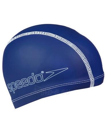 Plaukimo kepuraitė Speedo Junior Pace Paveikslėlis 1 iš 1 310820090104