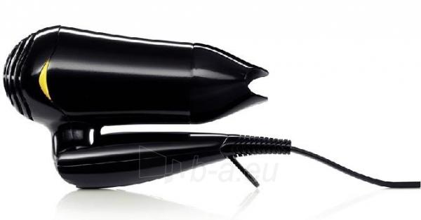 Plaukų džiovintuvas BOSCH PHD1151 Paveikslėlis 2 iš 2 250122200425