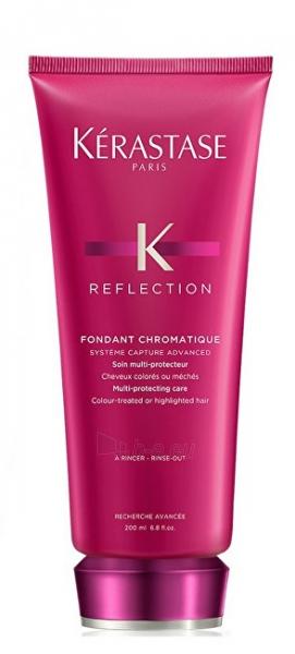 Plaukų kondicionierius Kérastase Proteant (Multi-protecting Care ) 200 ml Paveikslėlis 1 iš 1 310820122545