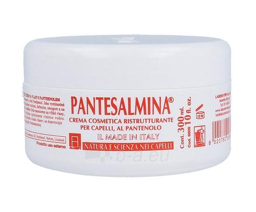 Plaukų kremas Gestil Pantesalmina Cosmetic 300ml Paveikslėlis 1 iš 1 310820043071