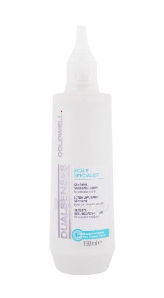 Plaukų serumas Goldwell Dualsenses Scalp Specialist Hair Oils and Serum 150ml Paveikslėlis 1 iš 1 310820167922