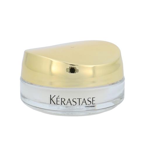 Plaukų serumas Kerastase Elixir Ultime Solid Serum With Beautifying Oils Cosmetic 18ml Paveikslėlis 1 iš 1 310820043057