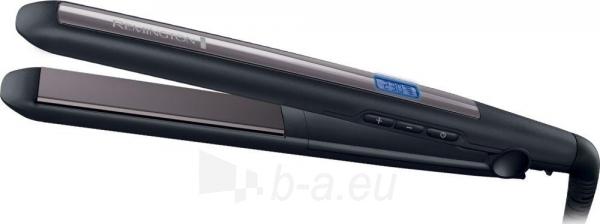 Plaukų tiesinimo žnyplės Remington S5505 Paveikslėlis 1 iš 2 250122300217