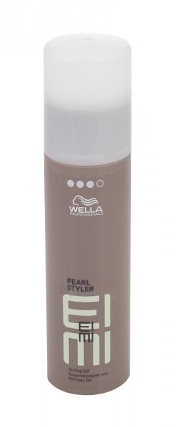 Plaukų želė Wella Eimi Pearl Styler MEDIUM 100ml Paveikslėlis 1 iš 1 310820209981