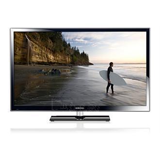 SAMSUNG PLASMATV PS60E6500ESXXH Paveikslėlis 1 iš 2 250225200115
