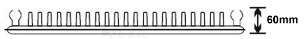 steel radiator 11 600x400 šoninio paj. Paveikslėlis 1 iš 3 270621001486