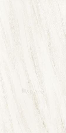 Plytelė 29.8*59.8 S- SHELLSTONE WHITE, Paveikslėlis 1 iš 1 310820160256