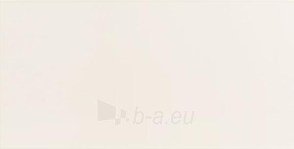 Plytelė 30.8*60.8 S- AMALIA WHITE, Paveikslėlis 1 iš 1 310820141986