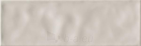 Plytelė 7.8*23.7 S- AMALIA BAR GREY STR, Paveikslėlis 1 iš 1 310820141983