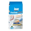 Plytelių siūlių užpildas Knauf Flexfuge schnell anthrazit 5kg Paveikslėlis 1 iš 1 236790000392