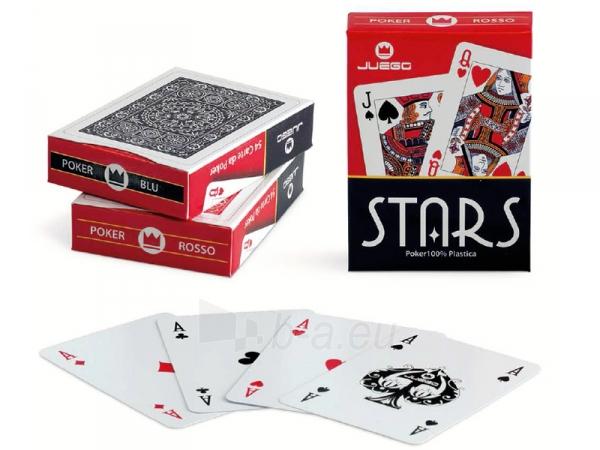 Pokerio rinkinys - Juego Poker 300 Paveikslėlis 2 iš 4 251010000080