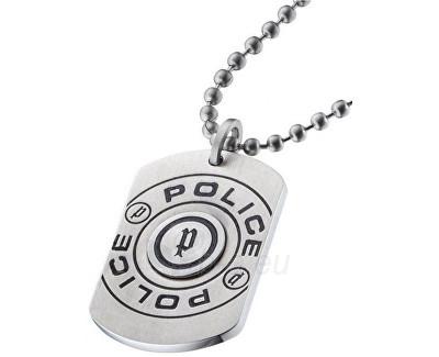 Police kaklo papuošalas Drift PJ23375PSS/02 Paveikslėlis 1 iš 1 310820048044