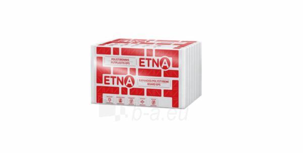 Polistireninis putplastis ETNA EPS 200 (1200x600x100) frezuotas Paveikslėlis 2 iš 2 310820018065